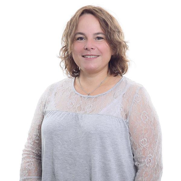 Patricia TONNELIER